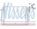 Radiator AC Nissens  940314