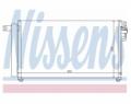 Radiator AC Nissens  94814