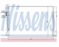 Radiator AC Nissens  940243