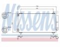 Radiator AC Nissens  940146