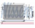 Radiator AC Nissens  94962