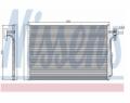 Radiator AC Nissens  940045