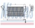 Radiator AC Nissens  94901