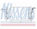 Radiator AC Nissens  940148