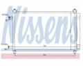 Radiator AC Nissens  940253