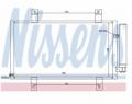 Radiator AC Nissens  94934