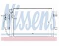 Radiator AC Nissens  94373