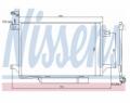 Radiator AC Nissens  94910