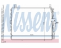 Radiator AC Nissens  94176