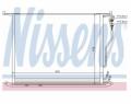 Radiator AC Nissens  94380