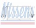 Radiator AC Nissens  940178