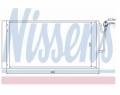 Radiator AC Nissens  940118