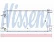 Radiator AC Nissens  94591