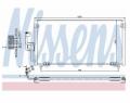 Radiator AC Nissens  94702