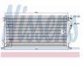 Radiator AC Nissens  94748