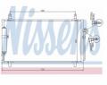 Radiator AC Nissens  94935