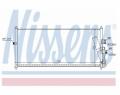 Radiator AC Nissens  94521
