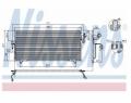 Radiator AC Nissens  94299