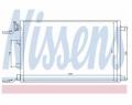 Radiator AC Nissens  940039