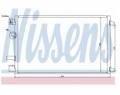 Radiator AC Nissens  940040
