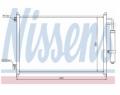 Radiator AC Nissens  940121
