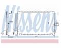 Radiator AC Nissens  94117