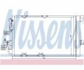 Radiator AC Nissens  94650