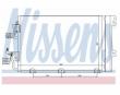 Radiator AC Nissens  94767