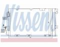 Radiator AC Nissens  94809