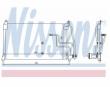 Radiator AC Nissens  94190