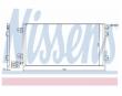 Radiator AC Nissens  94659