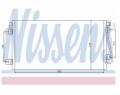 Radiator AC Nissens  94660