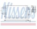 Radiator AC Nissens  940186