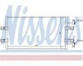 Radiator AC Nissens  940119