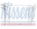 Radiator AC Nissens  94715