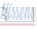 Radiator AC Nissens  940195