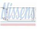 Radiator AC Nissens  940160