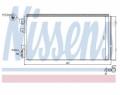 Radiator AC Nissens  940259