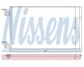 Radiator AC Nissens  940184