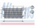 Radiator AC Nissens  94856