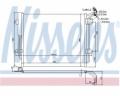 Radiator AC Nissens  940256