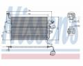 Radiator AC Nissens  94574