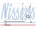 Radiator AC Nissens  940192
