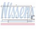 Radiator AC Nissens  94840