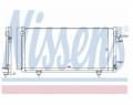Radiator AC Nissens  940257