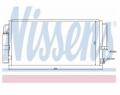 Radiator AC Nissens  94884