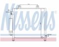 Radiator AC Nissens  940302