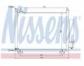 Radiator AC Nissens  940092