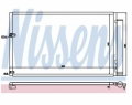 Radiator AC Nissens  940047