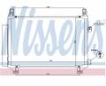 Radiator AC Nissens  940271